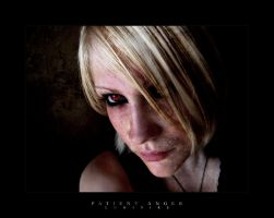 patient anger by jonight