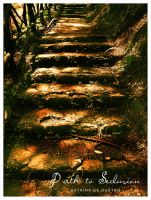 path to seclusion by deliriousoracle