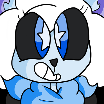 .:Blueberry:. by Take-Out-The-TrashXD
