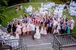 Tomaino Wedding 07 by tanzenfrosch