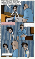 I Did It For You Page: 19 by Slasher12