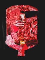Meat Carboy by Rotemavid