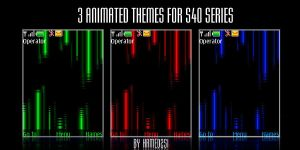 AnimatedBars by hamed2si
