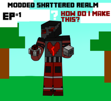 How Do I make This Thumbnail by Dan-Shattered-Heart