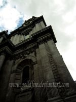 2012-07-19 - London by Golldfire