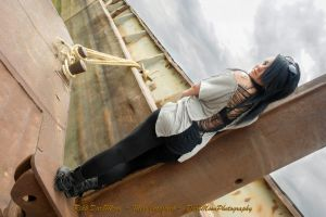 00-MissJackJack-SAM2731-2-WP-Master by darkmoonphoto