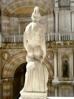 Marble Roman by avril72381