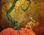 Happy Fall 2015 by Just-A-Little-Knotty