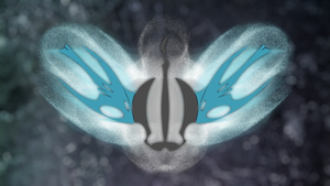 Emblem of the Swarm by Shawnyall