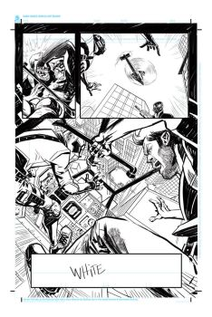 Prototype2 pg9 by bolognafingers