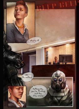 BDB, PAGE 28 by Hallowing