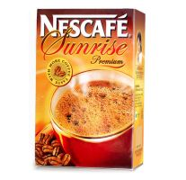 packaging by art00