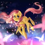 Today Is A Gift by My-Magic-Dream