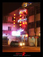 another_piece_of_chinatown_by_dejivrur-d4g4is7.jpg