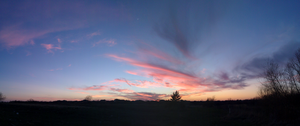 Panorama 03-14-2013,C by 1Wyrmshadow1