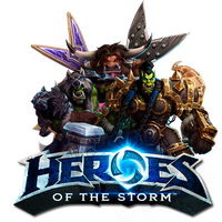 HotS-ForTheHorde by ArthurReinhart