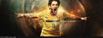 Alexandre Pato by HeavenEXP