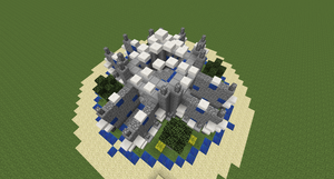 A Build by Xeroph19