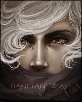 Baneian by LAS-T