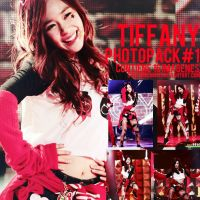 +TiffanyPhotopack#1 by SweetDreams15