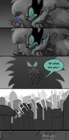 Limited (TMOM Prequel)- Page 4 by Gigi-D