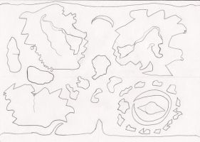 Fenris world map by oborotyenvpup