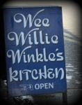 Wee Willie Winkle's by Deviantinterested