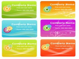Free Vector Banner 04 by freevectordownload