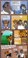 The Switch Audition Page 6 by Syoshi