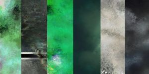 Grunge TextureBACKGROUND Pack by MT-y