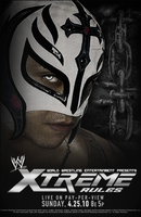 WWE Extreme Rules 2010 v2 by Rzr316