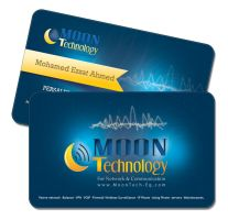 moon technology b.card by moslima