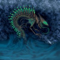 Nuclear leviathan by xodarap