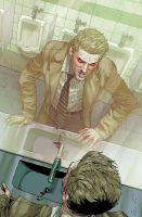 Constantine page by Maiolo
