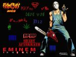 slim shady by badass666g