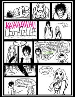 ZS Round 1 Page 6 by Miss-Madwell