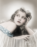 Nancy Carroll. by OKA1974