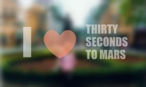 I Heart TSTM by EchelonMars14