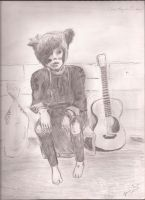 Another Christofer Drew Ingle Picture by peridotgirl96