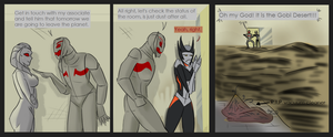 Age of Ultron-mechanics life: pg 7 by Elis97