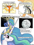 [Comic] Realities of a Superhero by Rambopvp
