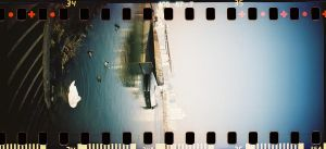 Lomography Sprocket Rocket 18 by spiti84