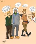Aph- Welcome to the FanFUCK... by TiffyXD