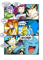Ashchu Comics 65 by Coshi-Dragonite