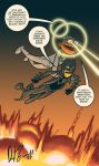 Muppet Midnighter and Apollo by dio-03