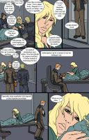 English/Polish Mass Effect Colony pg 009 by AnnMarKo