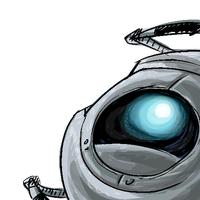 Wheatley by Moo-sers