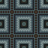 Tile1966 by Fractalholic