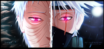 Naruto chapter 655 - COLLAB by Kortrex