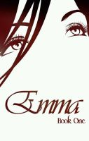 Emma Book One - Animish Cover by Augustyne